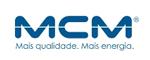 Assistência MCM