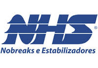 Venda Estabilizador NHS