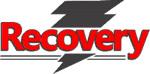 Recovery Nobreaks e Estabilizadores